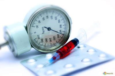 La deprescrizione dei farmaci antipertensivi nell'anziano