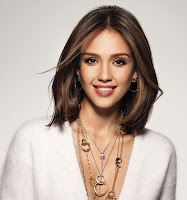 jessica alba diet plan movies