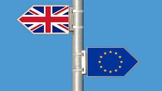 Πώς το Brexit επηρεάζει τα αεροπορικά ταξίδια-Μεγάλο το πλήγμα για την Λέσβο