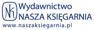 http://nk.com.pl/dzikie-widoki-poznawaj-krajobrazy-swiata-koloruj-szukaj-ukrytych-zwierzat/2332/ksiazka.html#.V80kfjXt1dg