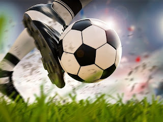 Website Taruhan Bola Dengan Transaksi Paling Mudah