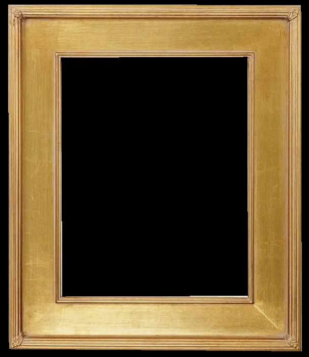 Marcos png fondo transparente frames marcos fotos cuadros for Marcos para cuadros baratos