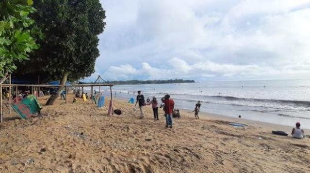 Banten Menuju Wisata Halal, Dilarang Jual Barang Haram dan Atraksi P*rno