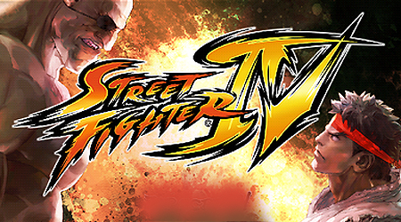 street fighter 4 hd apk data android free download download free