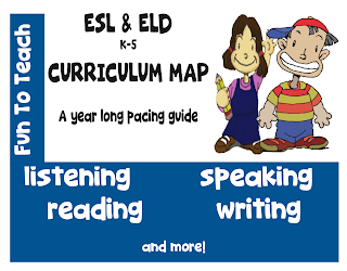 https://www.teacherspayteachers.com/Product/ESL-ELD-K-5-Curriculum-Map-a-FREE-year-long-pacing-guide-3967021