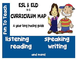 https://www.teacherspayteachers.com/Product/ESL-ELD-K-5-Curriculum-Map-a-FREE-year-long-pacing-guide-3967021