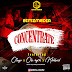 [Music] Bimz Media Ft. Mohbad x Ola Ogrin x Otega - Concentrate