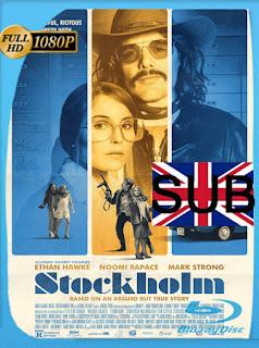 Estocolmo (2019) HD [1080p] Subtitulado [Google Drive] Panchirulo