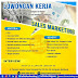 Lowongan Kerja CV. Bandung Indo Pratama Bandung Juni 2021