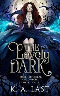 https://www.kalastbooks.com.au/p/the-lovely-dark.html