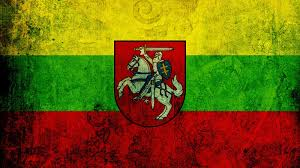 Real Lithuania Independence !!