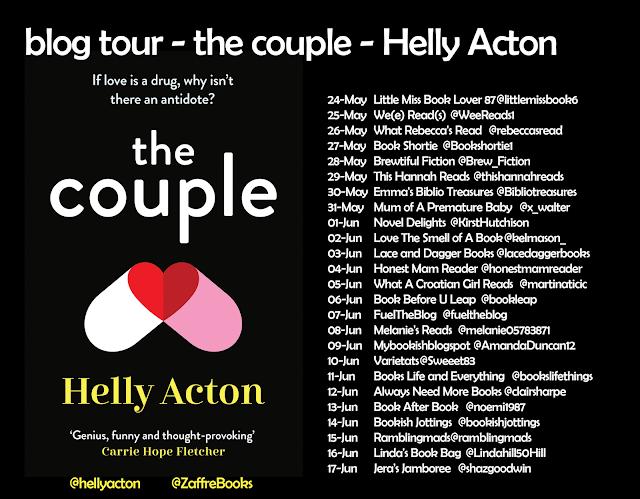 the-couple-blog-tour