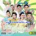 [Album] Town CD Vol 148 | Khmer New Year 2019