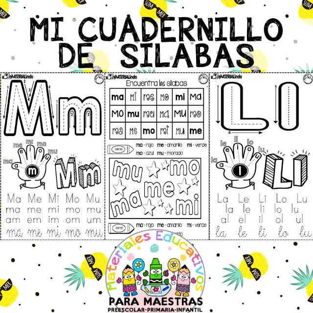 cuaderno-fichas-aprender-silabas