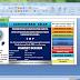 Aplikasi Administrasi Guru SMP Format Microsoft Excel