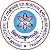 Indian Institute of Science Education and Research Bhopal Recruitments (www.tngovernmentjobs.co.in)