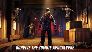 dead target 2 mod apk unlimited money and gold