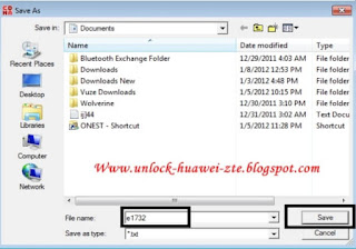 https://unlock-huawei-zte.blogspot.com/2012/06/unlock-permanently-new-huawei-e1732.html