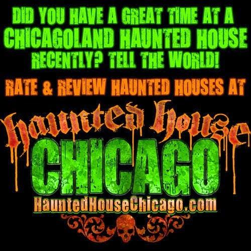 http://www.hauntedhousechicago.com/