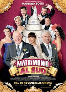 Matrimonio al Sud (film)