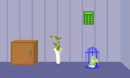 Free the Birds 3