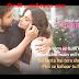 HUMNAVA | Papon, Mithoon| OneMillionLyrics.com