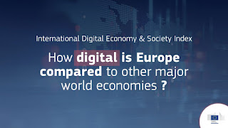 https://ec.europa.eu/digital-single-market/en/news/how-digital-europe-compared-other-major-world-economies