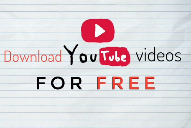 Best Guide to Download Video From YouTube to PC