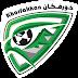 Khorfakkan FC