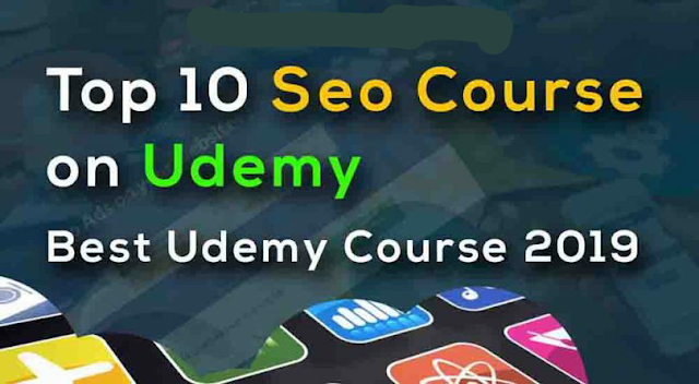 Udemy tech, udemy free, udemy, udamy, udmey, udemt, udemy courses, udemi, online tutorials, online courses, how to learn programming, how to learn web development, beginner tutorial, udemy free courses, udemy.com, online course free, tutorial, programming tutorials, coding tutorial, coding tutorials, web design tutorials, web development tutorials, learn for free, classes, free online courses, web development career, coursera, udacity, w3school, edureka, derek banas, eli the, cd dojo, Udemy, udemy.com, udemy ad, udemy python, udemy free courses, udemy free courses download, udemy.com/teaching, udemy login, udemy course, udemy coupon, udemy sucks, udemy app, udemy careers, teach on Udemy, Erin bali, learn on udemy, udemy discount, udemy promo, udemy promotion, udemy for business, udemy free coupon, udemy review, udemy tech, udemy course review, udemy course free, how to learn on udemy, teach online, monetize your knowledge, udemy instructors, get paid udemy courses for free 2019, get udemy paid courses for free, get udemy course for free, download udemy courses for free, how to get udemy course for free, how to get paid udemy courses for free, how to get paid udemy courses for free 2019, udemy free course, udemy free courses, udemy course, udemy courses, udemy online course for free, how to get udemy paid courses for free with certificate,