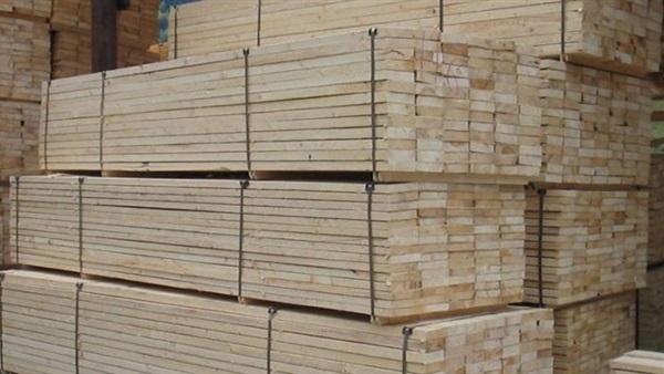 دراسه جدوى فكرة مشروع تجاره الأخشاب للشركات في مصر 2021