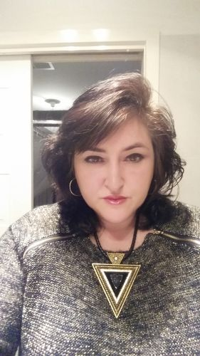 sugar momma dating sites in south africa