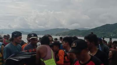 Tersangkut di Dasar Laut, Seorang Nelayan di Bima Ditemukan Meninggal