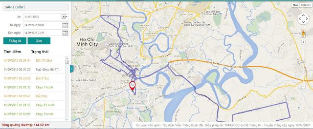 Chống trộm xe máy viettel bằng định vị toàn cầu GPS - SMARTMOTOR VIETTEL 23