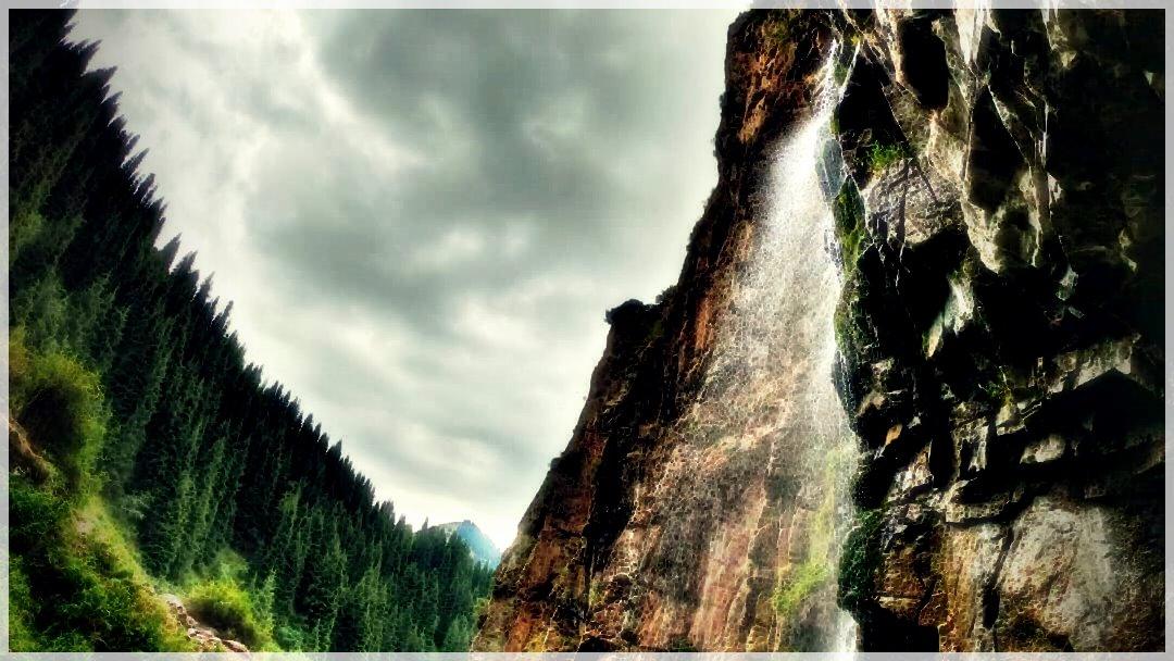 HikingLife-13280973716