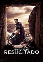 La Resurrección de Cristo (2016)