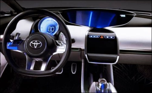 2018 Toyota Yaris Hybrid R Release Date Toyota Update Review
