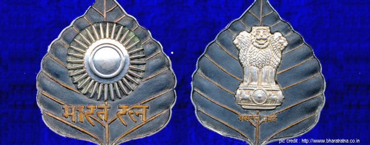 bharat ratna award facts www.faqlabs.com