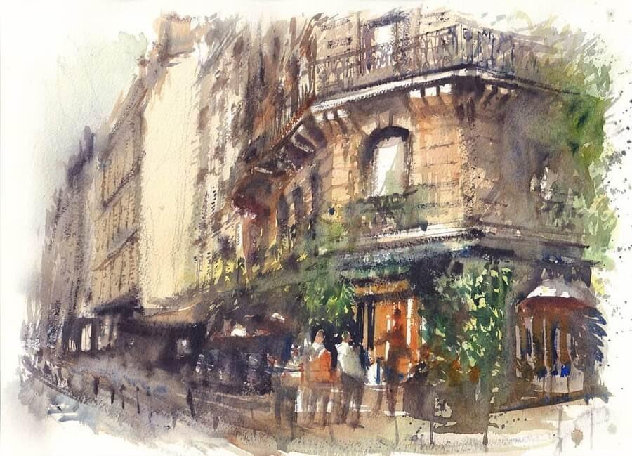 03-Rue-des-Dames-JC-Figuera-www-designstack-co