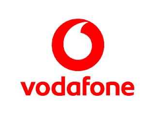 Vodafone new 199 plan,vodafone 199 plan for delhi NcR