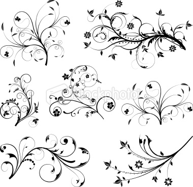 3d Wallpaper In Ludhiana Download Popular Wallpapers 5 Stars Design Logo 5 Stars