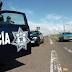 Un accidente con 5 lesionados y una persona fallecida Saldo de Fin de Semana Largo en Chiapas