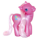 MLP Pinkie Pie Accessory Playsets Perfect Hair G3 Pony
