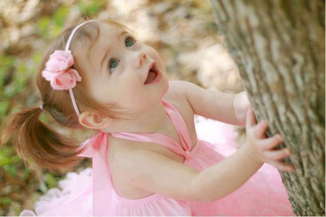 Cute And Lovely Baby Pictures Free Download: Cute And Lovely Babies Picutres To Download Free