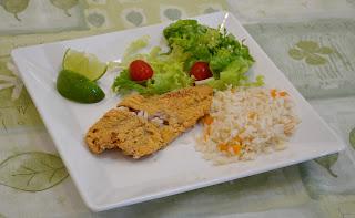 Dieta de 21 dias dr rodolfo cardápio