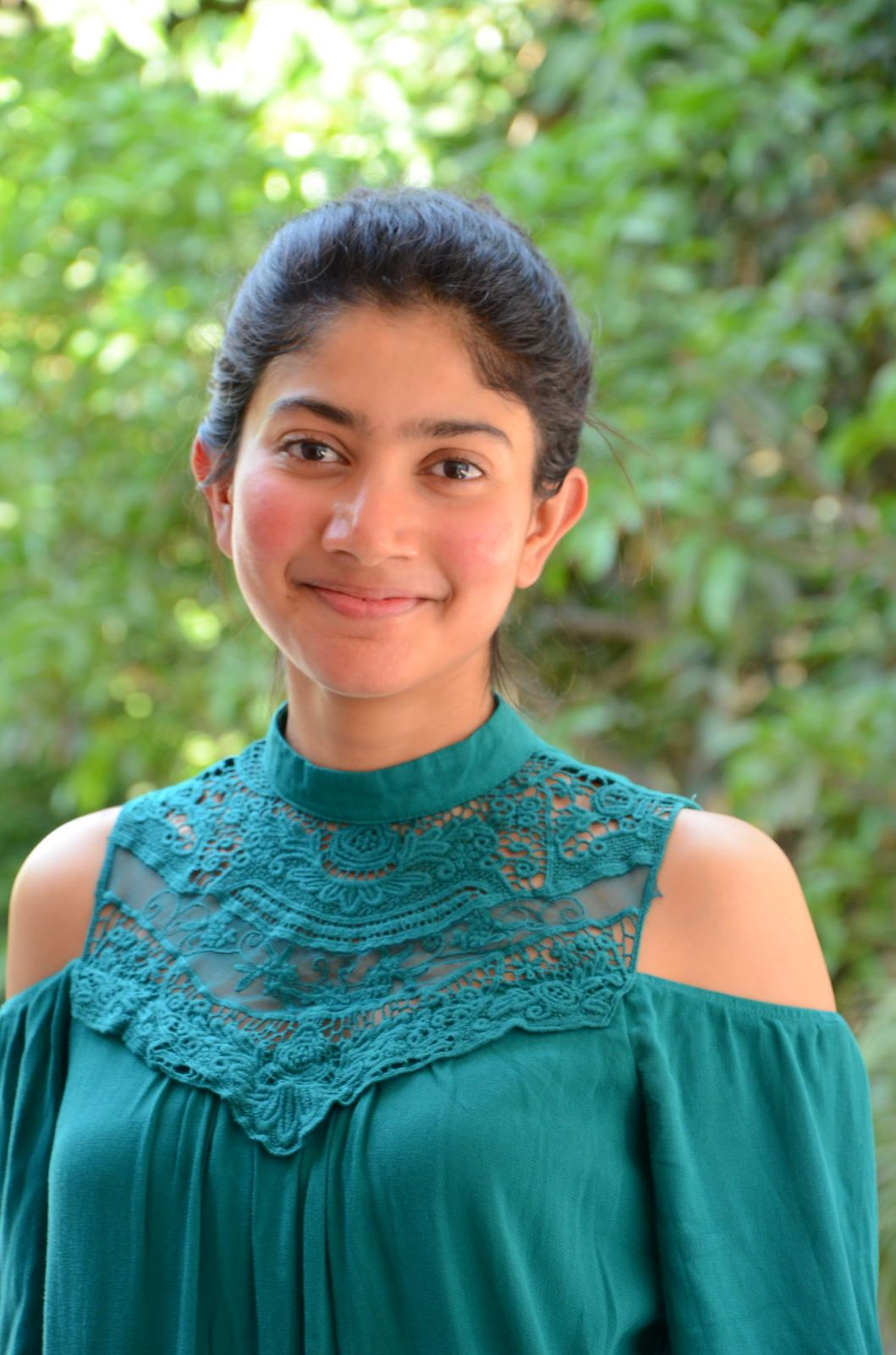 Actress Sai Pallavi Whatsapp Group Links - Bollywood -2463