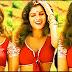 தொடையழகி நடிகை ரம்பா இப்போது எப்படி இருக்கிறார் பாருங்க..! - வைரலாகும் புகைப்படங்கள்..!