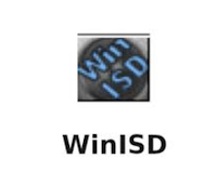 WinISD Pro Free For Windows
