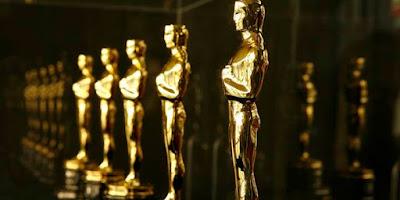 Oscar: Academia anuncia novas regras em categorias