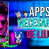 Apps Android Que Necesitas DESCARGAR 🥇 APPS PREMIUM DE LUJO